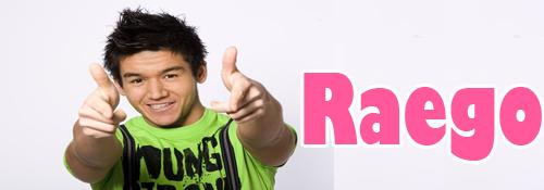 http://beatlife.cz/images/stories/obrazky_k_clankum/raego.png